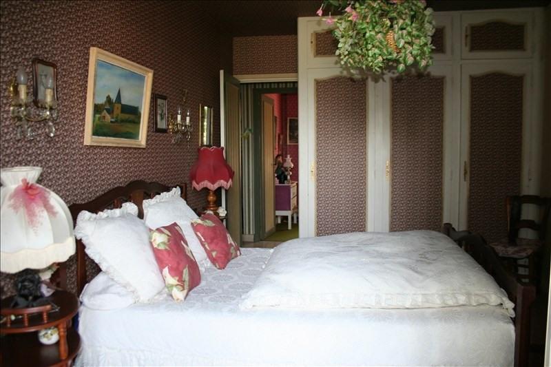 Vente maison / villa Vendôme 180000€ - Photo 9