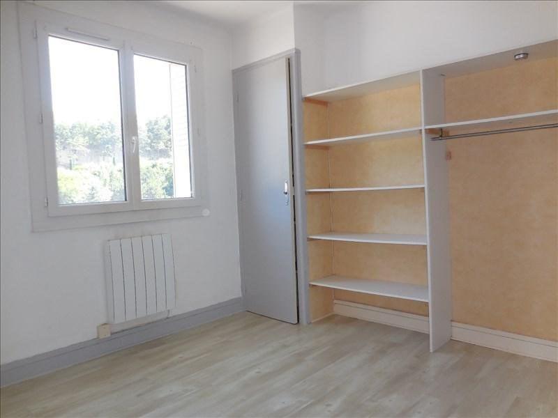Vente appartement Livron sur drome 92000€ - Photo 7
