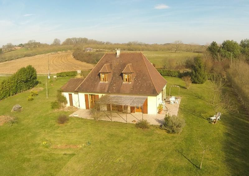 Sale house / villa Coux et bigaroque 233200€ - Picture 2