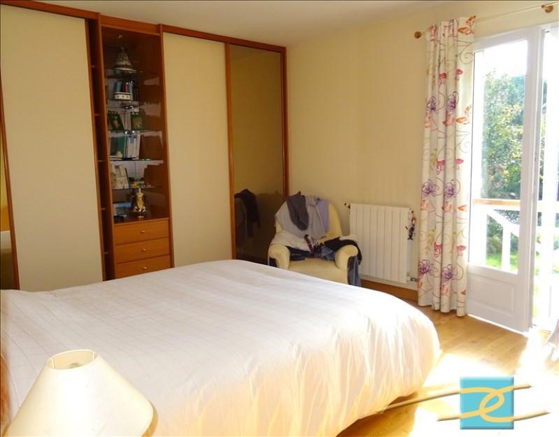 Deluxe sale house / villa Merignac 740000€ - Picture 9