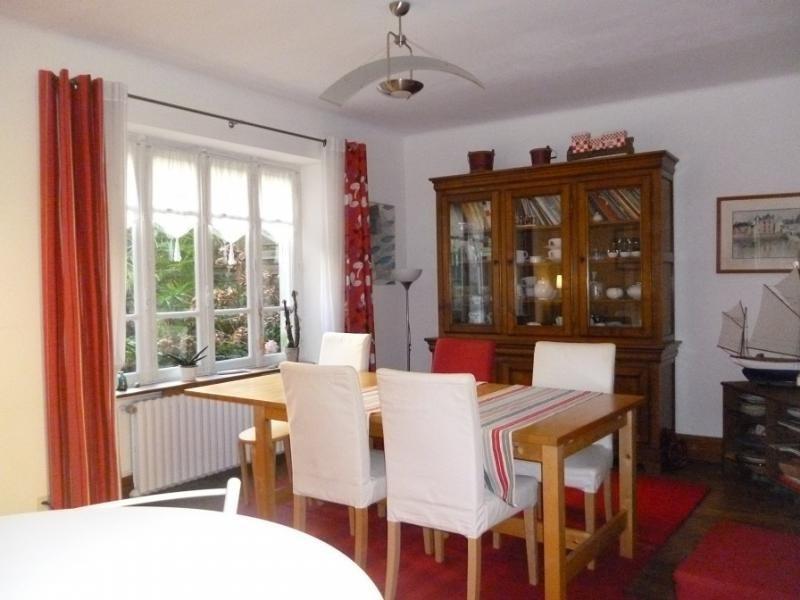Sale house / villa Douarnenez 391400€ - Picture 2