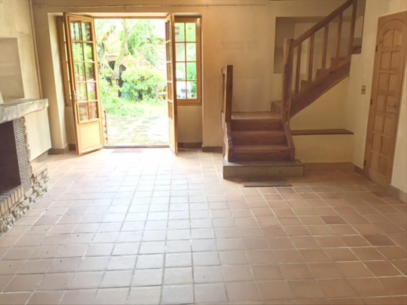 Vente maison / villa Champlan 375000€ - Photo 3