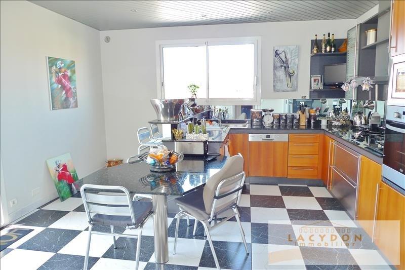 Vente de prestige maison / villa Plan de cuques 775000€ - Photo 10