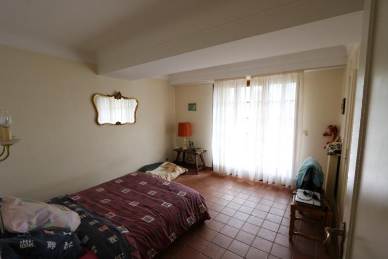 Deluxe sale house / villa Villefranche sur mer 1290000€ - Picture 12