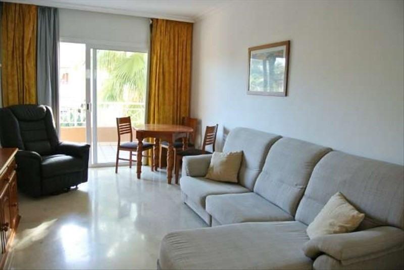Vente appartement Puerto de la cruz 90000€ - Photo 6
