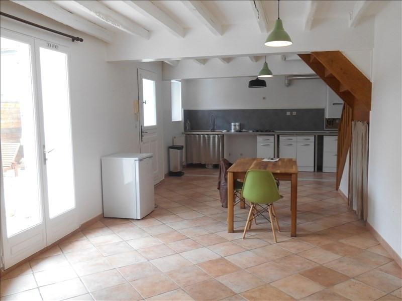 Vente maison / villa La ferte sous jouarre 185000€ - Photo 2