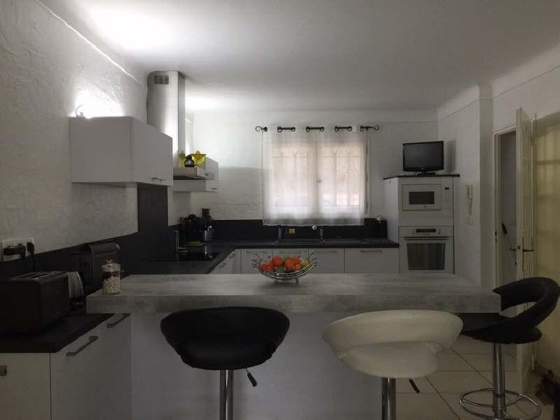 Vente de prestige maison / villa La valette du var 653000€ - Photo 7