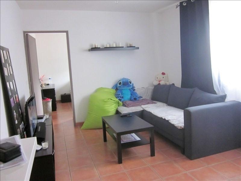 Vente appartement Avignon 81000€ - Photo 2