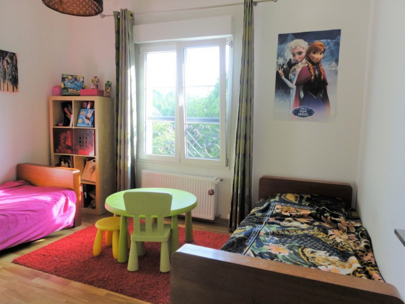 Vente maison / villa Guyancourt 768000€ - Photo 11