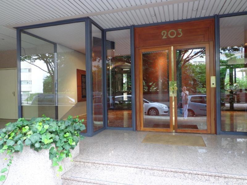 Location appartement Lyon 3ème 1750€ CC - Photo 7