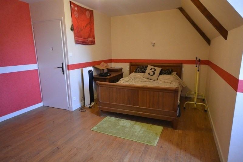 Vendita casa Les avenieres 315000€ - Fotografia 6