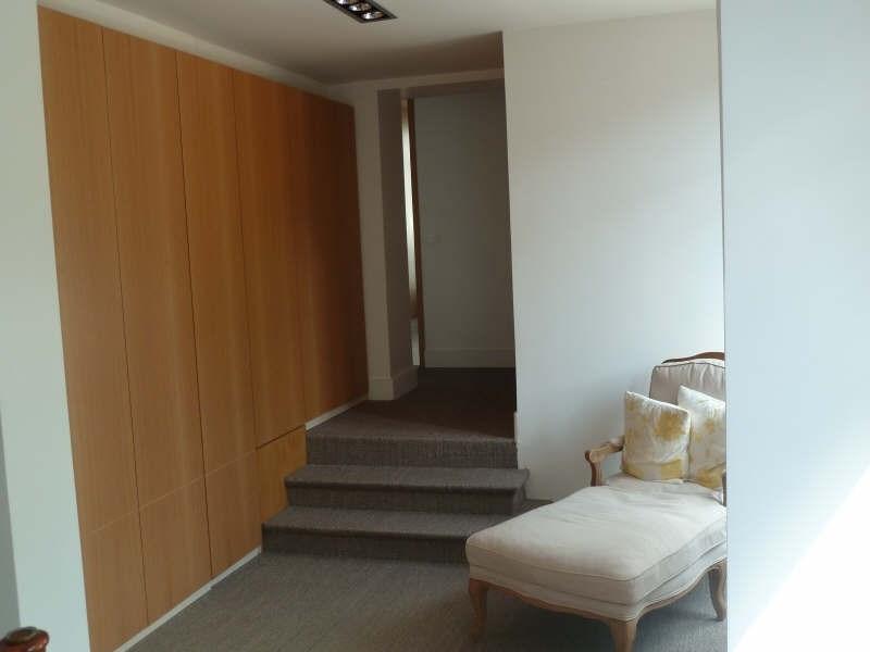 Deluxe sale house / villa Triel sur seine 1092000€ - Picture 9