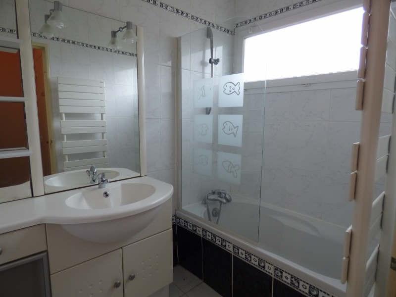 Vente maison / villa Aussillon 85000€ - Photo 3