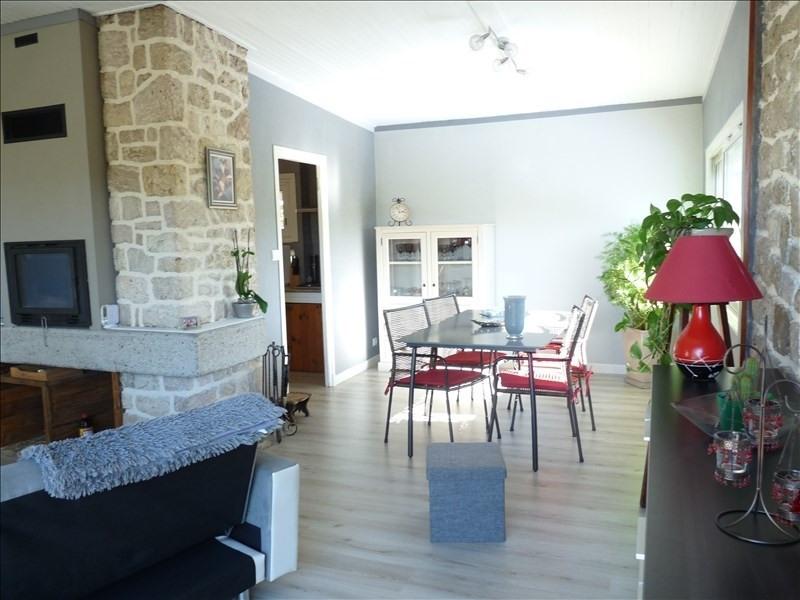 Vente maison / villa Agen 195000€ - Photo 2