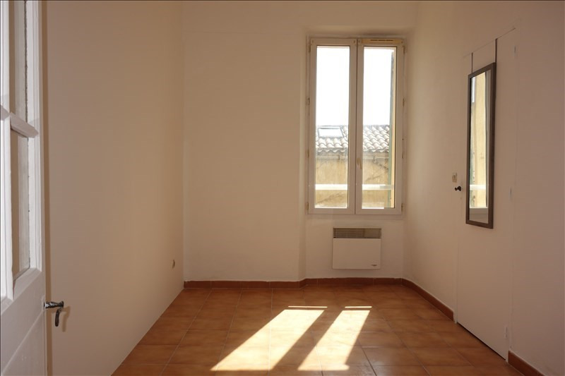 Location appartement La londe les maures 447€ CC - Photo 3