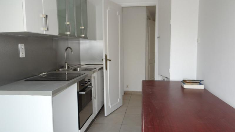 Rental apartment Cavalaire sur mer 1000€ CC - Picture 3
