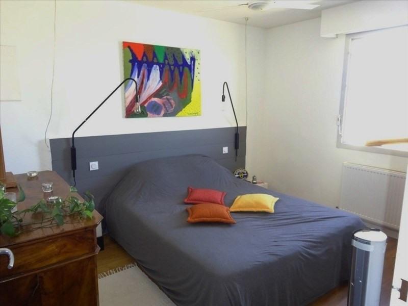 Vendita appartamento Villeurbanne 345000€ - Fotografia 5