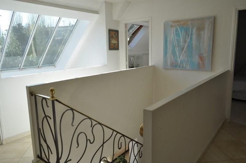 Sale house / villa Villemomble 650000€ - Picture 15
