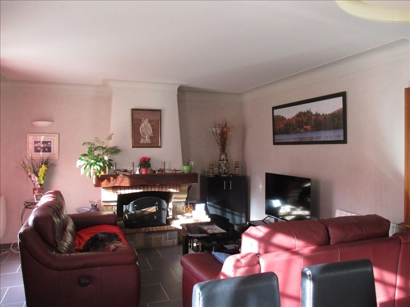 Vente maison / villa Ste eulalie en born 241 000€ - Photo 2