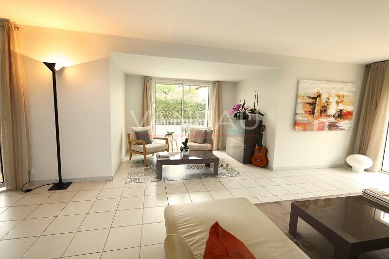 Vente de prestige maison / villa Antibes 1200000€ - Photo 12