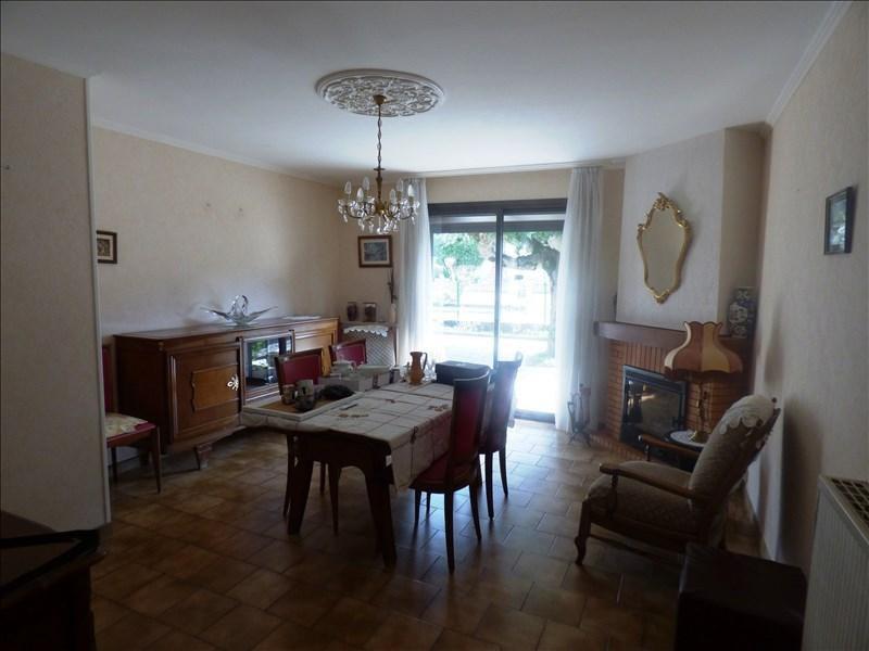 Vente maison / villa Proche de mazamet 117000€ - Photo 2