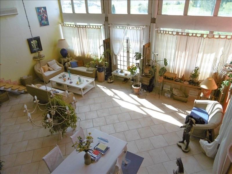 Vente maison / villa Aimargues 290000€ - Photo 2