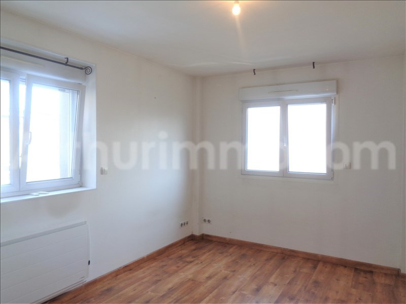 Location appartement Orléans 499€ CC - Photo 2