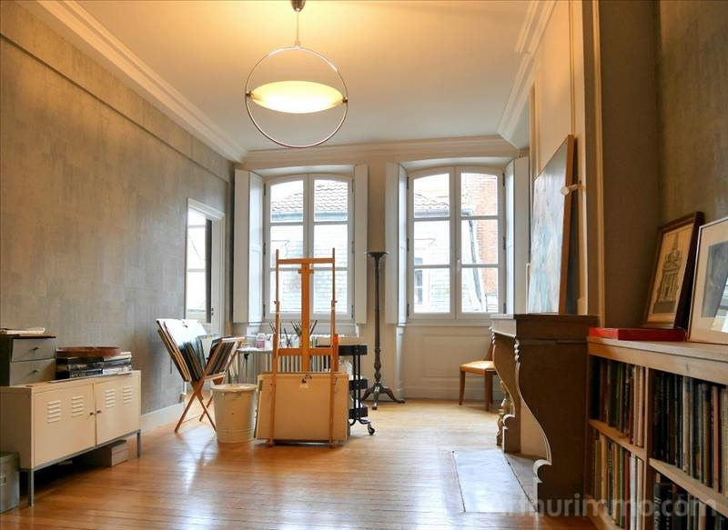 Vente appartement Besançon 350000€ - Photo 9