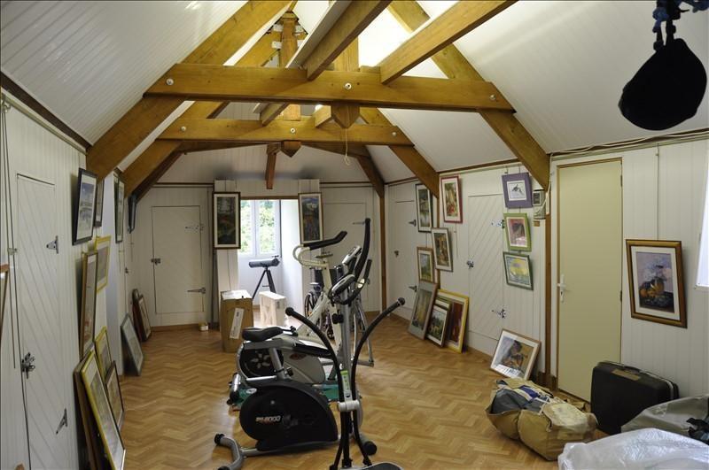 Vente maison / villa Soissons 285000€ - Photo 5