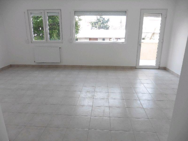 Vente maison / villa Fontenay sous bois 545000€ - Photo 2