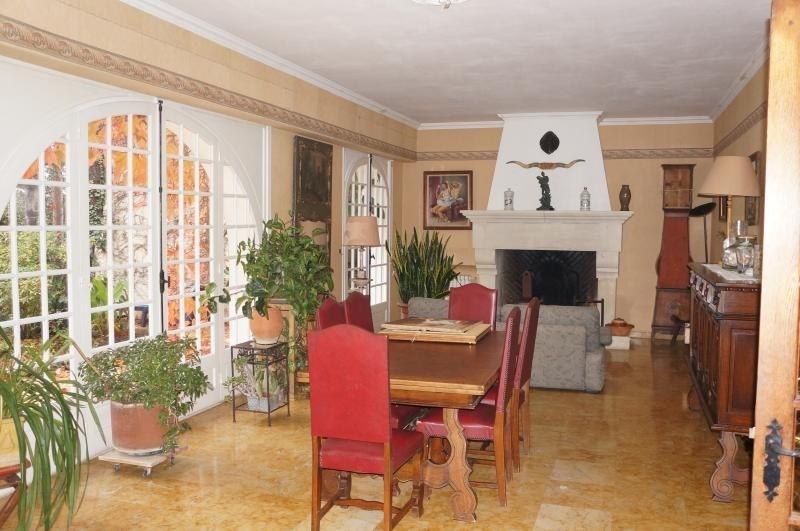 Vente maison / villa Auch 315000€ - Photo 6