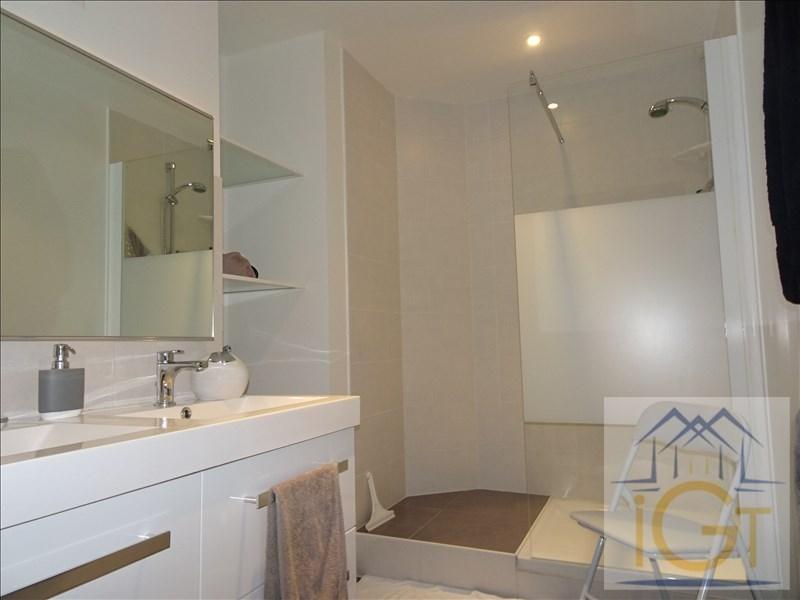 Vente appartement Chatelaillon plage 187250€ - Photo 5