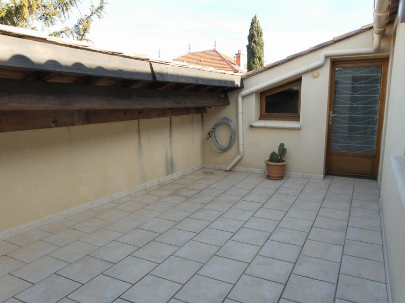 Vente immeuble Avignon 850 000€ - Photo 5