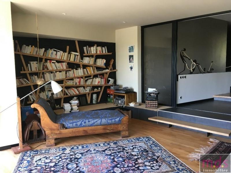 Vente de prestige maison / villa Montastruc-la-conseillere 694000€ - Photo 8