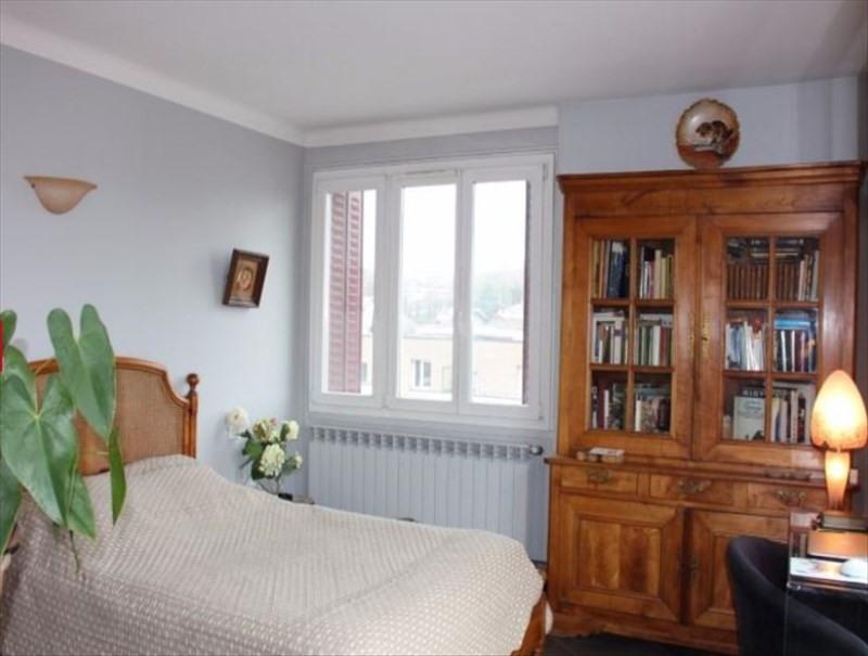 Vente appartement Cran gevrier 305000€ - Photo 4
