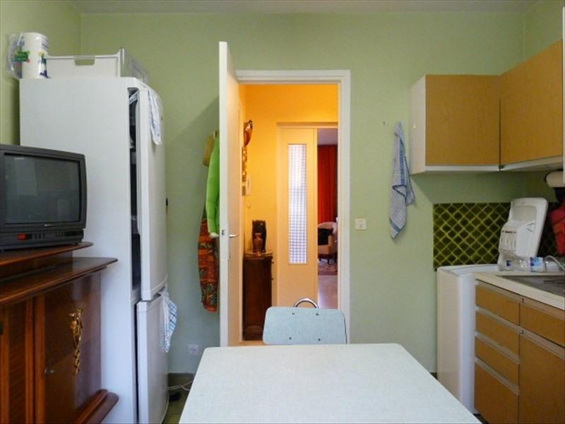Vente appartement Aix en provence 299900€ - Photo 5