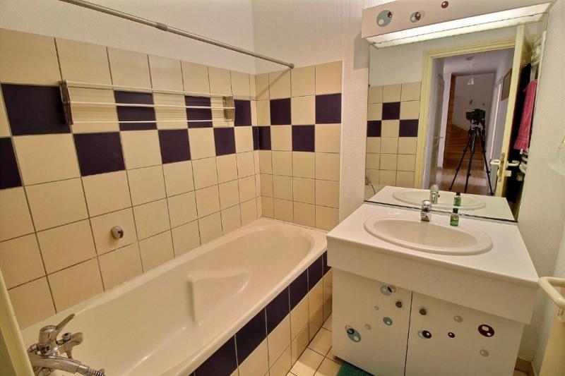 Vente appartement Oberhausbergen 265000€ - Photo 9