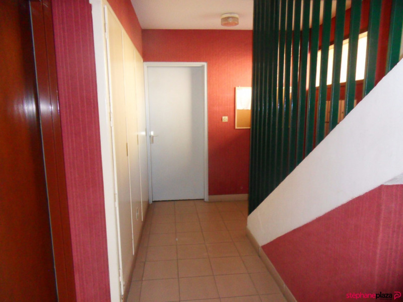 Sale apartment Orange 86 000€ - Picture 7