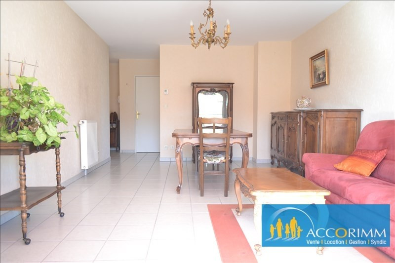 Sale apartment Mions 218000€ - Picture 4