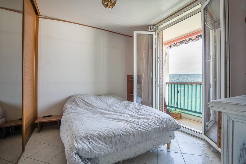 Vente appartement Aix en provence 218000€ - Photo 2