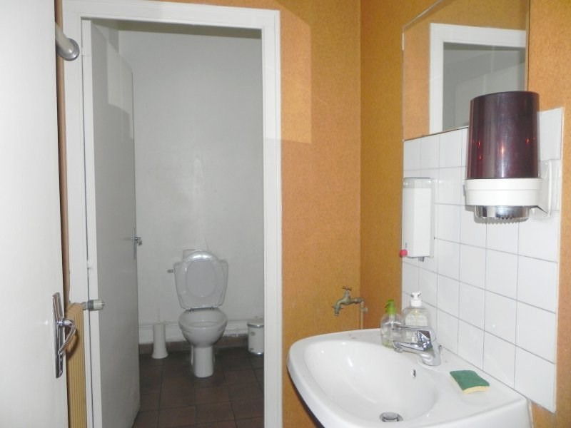Vente appartement Agen 225000€ - Photo 10