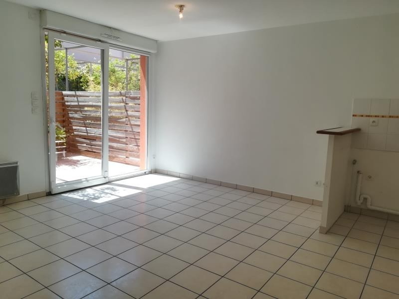 Rental apartment Port vendres 443€ CC - Picture 6