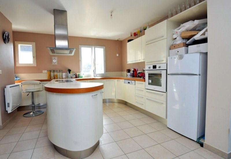 Sale house / villa Angervilliers 259000€ - Picture 7