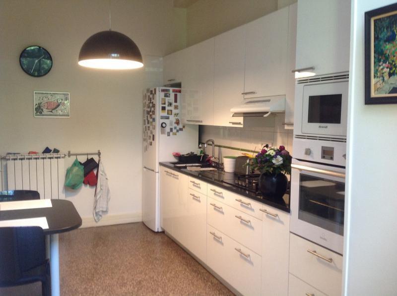 Deluxe sale house / villa Montpellier 750000€ - Picture 9