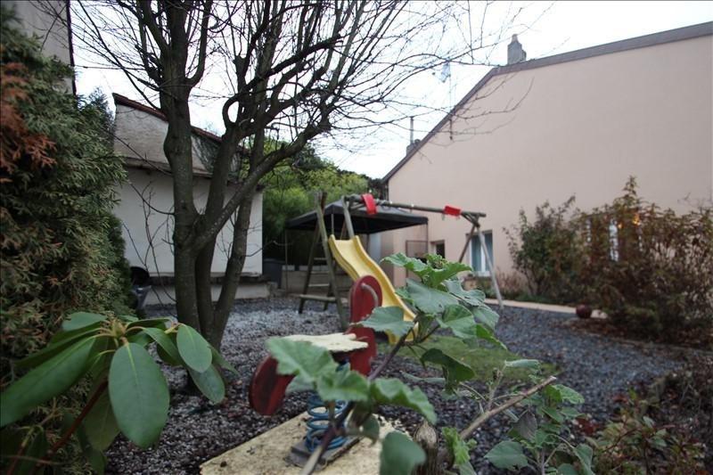 Vente maison / villa Thionville 320000€ - Photo 9
