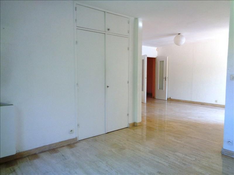 Rental apartment Toulon 730€ CC - Picture 4
