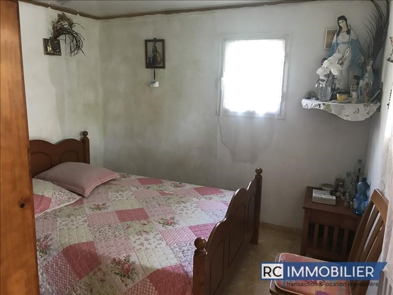 Vente maison / villa Bras panon 150 000€ - Photo 7