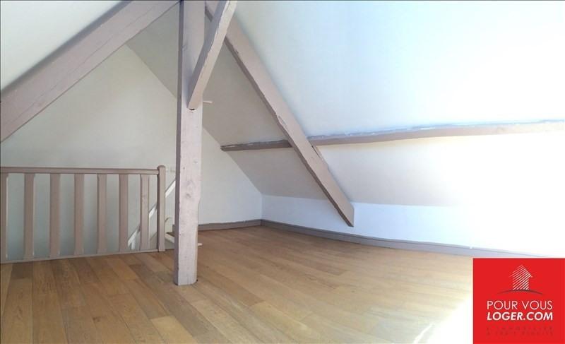 Vente appartement Boulogne sur mer 141615€ - Photo 5