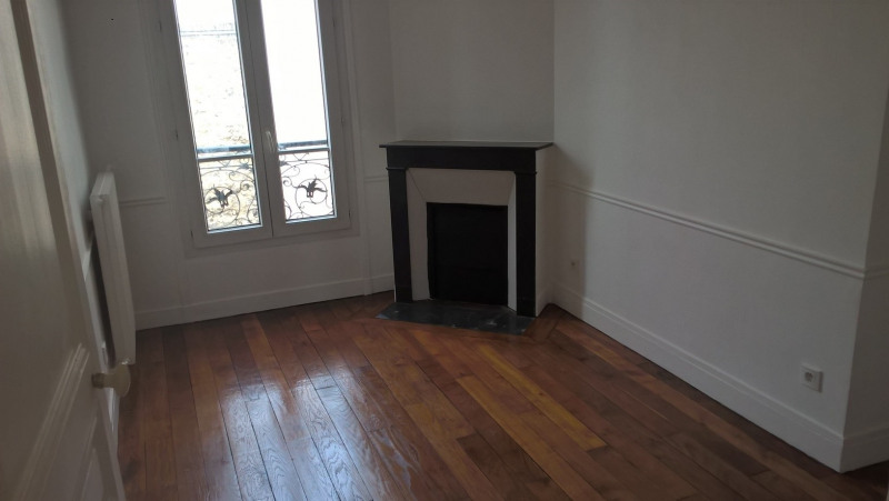 Location appartement Paris 15ème 1 410€ CC - Photo 5