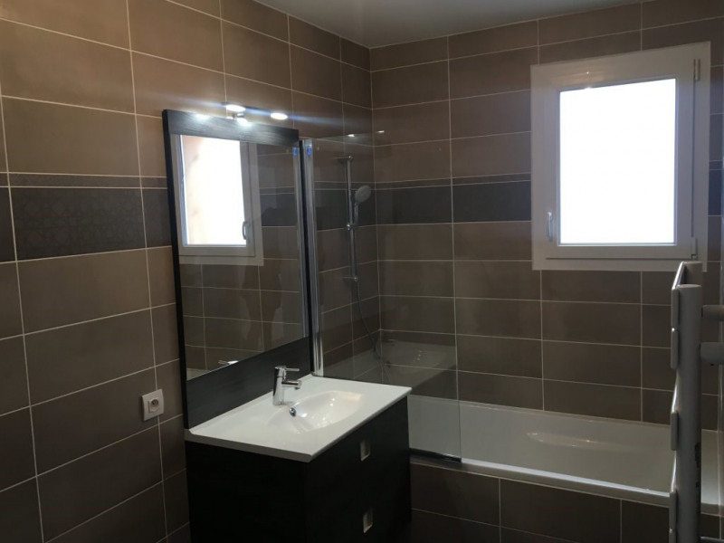 Location appartement Gieres 820€ CC - Photo 5